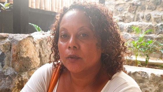 Condamnée à 12 mois de prison : la sentence infligée à Cindy Legallant suspendue ; son sort désormais entre les mains du Privy Council