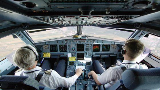 Changement des conditions d'emploi : les pilotes d'Air Mauritius remportent une manche