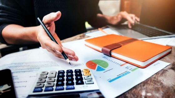 Finances : La dette publique passe à Rs 419,3 milliards
