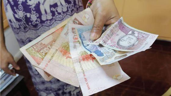 Compensation salariale : les règlements publiés dans la Government Gazette