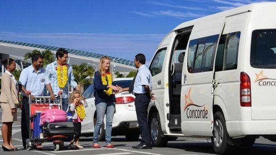 Fermeture de Concorde Travel Agency : 43 employés remerciés,dix redéployés