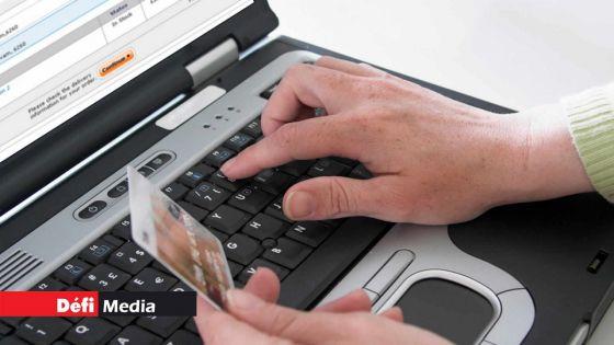 Commerce en ligne : PriceGuru.com offre un service spécial aux 60+