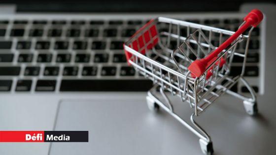 E-commerce : Winner's réactive son site le 30 mars