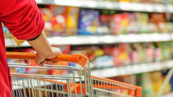 Appréciation de la roupie : des associations pour la protection des consommateurs réclament une baisse du prix des produits importés