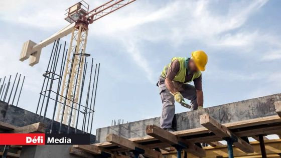 Consultations prébudgétaires : les représentants du secteur de la construction souhaitent un gel de la taxe sur les projets immobiliers