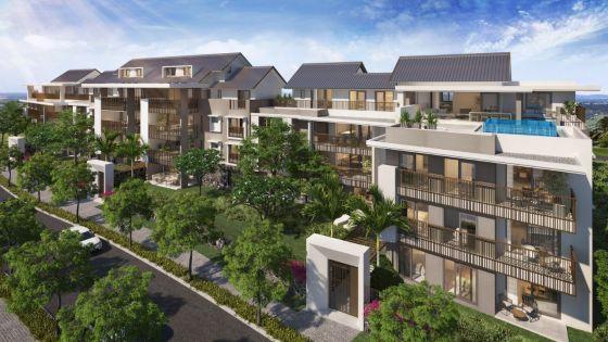 Construction : les chantiers d'ENL Property rouvrent dans une semaine