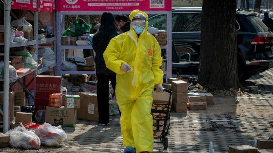 Coronavirus : quelque 40 pays touchés, les derniers développements dans le monde