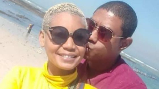 Meurtre à Kinshasa : fin atroce pour la Mauricienne Jessica Mascarakane poignardée par son compagnon