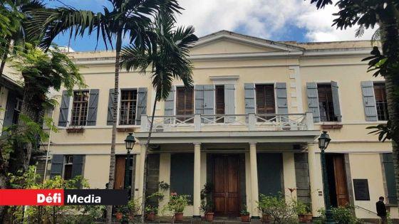 Judiciaire : cinq postes de Senior Registrar vacants