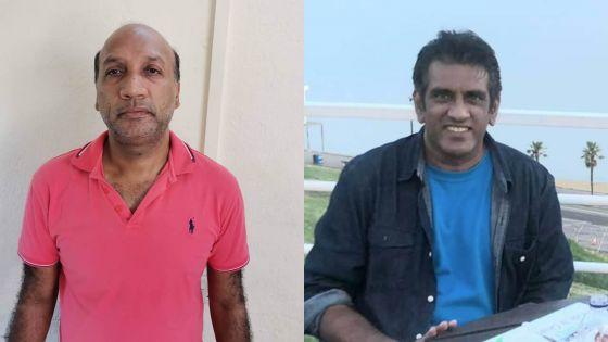 Transactions frauduleuses alléguées sur la ventede terrains : deux courtiers arrêtés