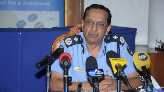 Décès de Fakoo : «Rien de communal. Se enn zafer entre la victime ek enn dimoune», affirme le CP