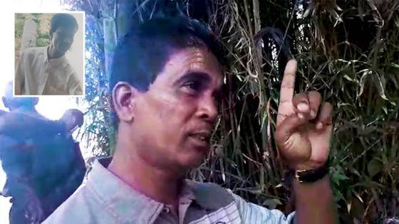 Meurtre Ville-Bague : « Zot ti menas pou sekestre li et touy li…», a affirmé le frère de la victime