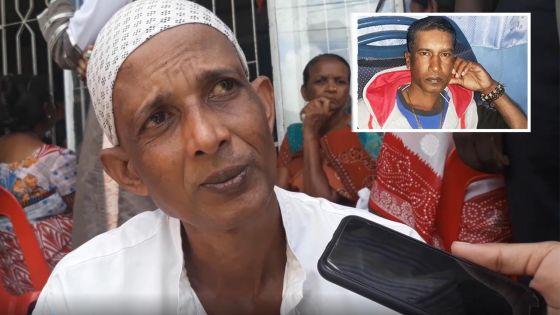 Agression mortelle à Crève-Cœur : la victime avait été menacée le week-end dernier, selon son frère
