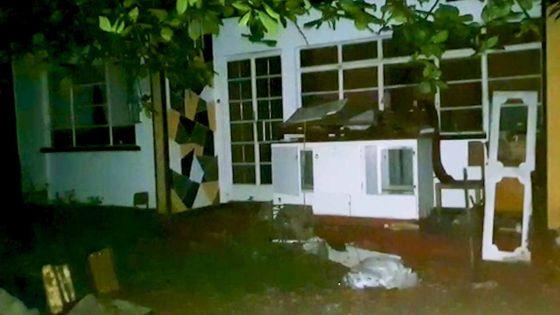 Violence conjugale : Swasti affirme avoir mortellement poignardé son concubin pour se défendre