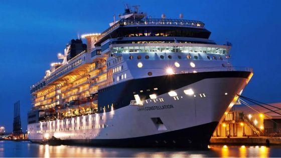 Bloqués sur des bateaux de croisière : une partie des 1 700 Mauriciens rapatriée d'ici la semaine prochaine