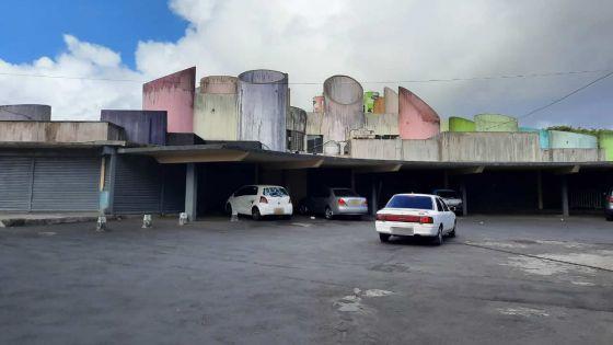 Travaux routiers à Curepipe : à partir de ce lundi 19 avril, l'impasse J. Avrillon fermée à la circulation dans les deux sens