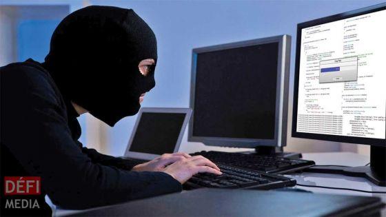 Assemblée nationale: présentation du projet de loi sur la cybersécurité et la cybercriminalité