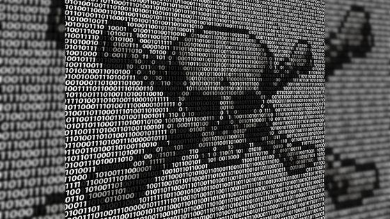 Cybersécurité : plus de 2 000 cybercrimesrecensés en un an à Maurice