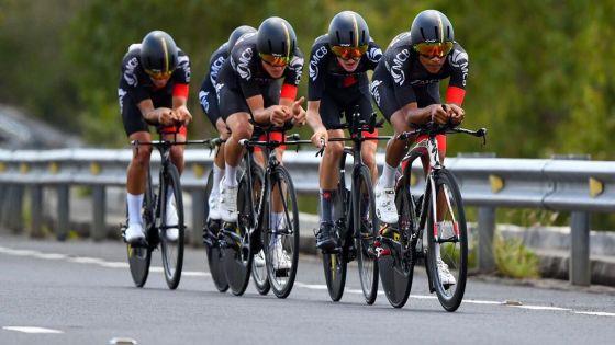 Tour de la Réunion en novembre prochain : la Fédération Mauricienne de Cyclisme espère obtenir une dérogation pour les participants