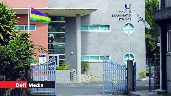 Jour férié ce vendredi 14 : les examens du SC et du HSC maintenus