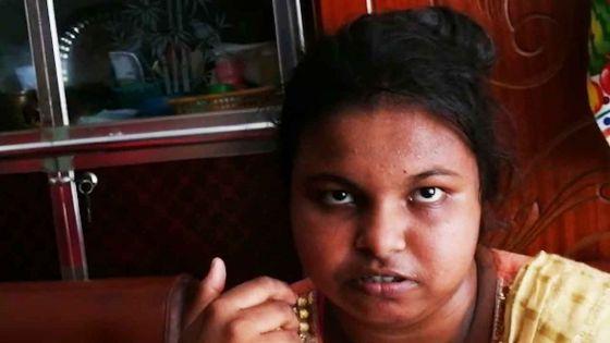 Explosion bonbonne de gaz : elle se confie sur la mort tragique de sa grand-mère