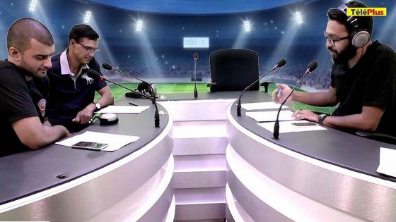 Monday Squad : Liverpool trop fort pour Manchester United