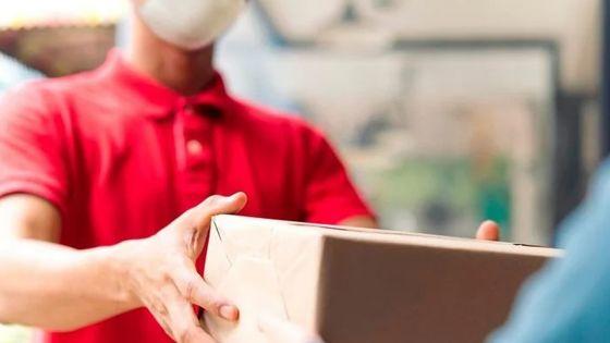 Commerce électronique : Les PME pourront vendre leurs produits en ligne à travers la Mauritius Post