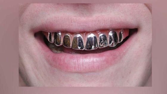 Dents en platine des trafiquants de drogue : l'Icac lance l'opération «rass ledan»