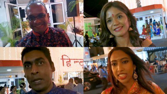 Un an après leur première prise de fonction : des parlementaires nous livrent leur expérience