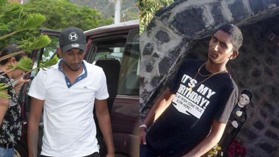 Assassinat de Manan Fakoo - Une guerre de gangs privilégiée : deux suspects derrièreles barreaux