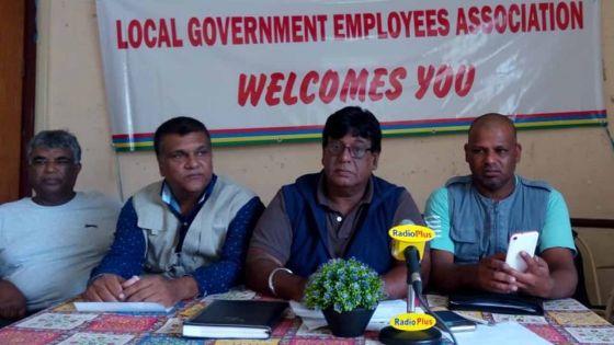 Conseils de district du Nord de Maurice : de possibles irrégularités dénoncées