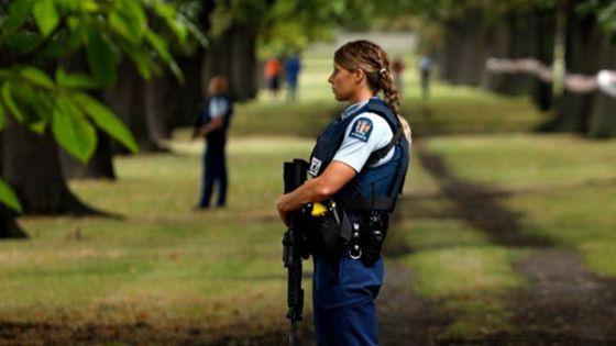 Fusillades meurtrières en Nouvelle-Zélande : une famille mauricienne dans l'angoisse