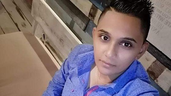 Policière tuée lors d'une «controlled delivery» : «Li ti pe rod so transfer depi l'Adsu», confie sa soeur