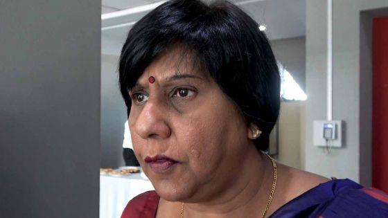 Changement du calendrier des examens du PSAC : la ministre de l'Education réagit