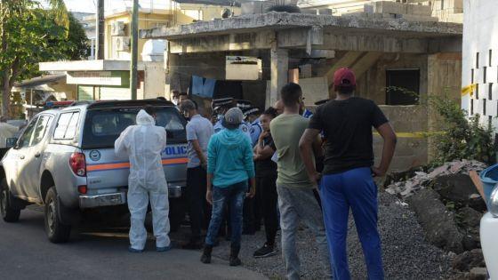 Suspecté d'avoir poignardé Doris Neetoo : Josian Celine déjà condamné à 12 ans de prison pour le meurtre de son ex-concubine