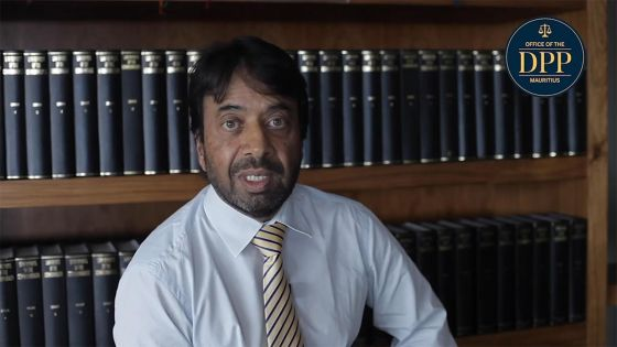 La loi sur la cruauté envers les animaux plus dure : le DPP y voit un signal fort émis par la Cour