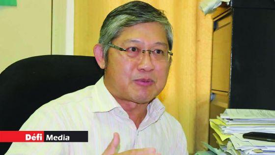 Décès du Dr Cheong : réaction du « Board of Governors » du collège St Esprit