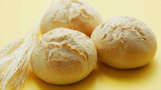 Confinement : Les boulangeries menacent de ne pas opérer