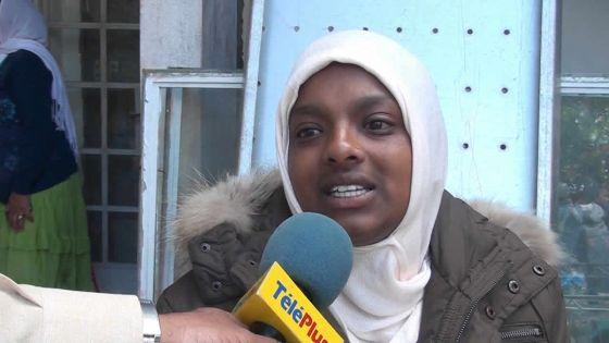 Meurtre à Eau-Coulée: la fille de la victime réclame justice
