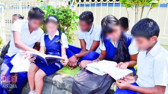 SC : seul 1,46 % des 17 592 élèves a obtenu une «distinction 1» en anglais