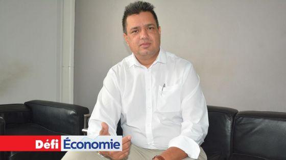 Prêts bancaires : L'Association des opérateurs touristiques veut un moratoire de neuf mois