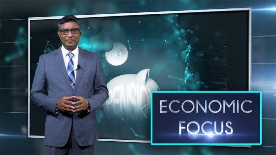 « Economic Focus » : les différents types de pension à Maurice