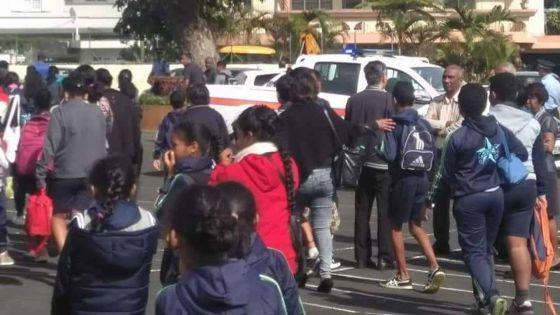 Rodrigues : le kreol rodriguais enseigné dans les écoles à compter de janvier 2020
