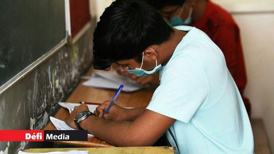 Coronavirus : la moitié des écoliers et étudiants dans le monde privée d'établissement scolaire