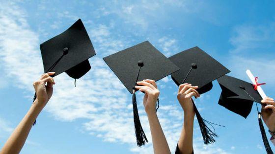 Éducation : bourses d'études pour les Mauriciens en Inde et aux États-Unis