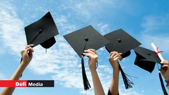 Rentrée universitaire à l'étranger : inquiétude parmi des étudiants mauriciens, les autorités rassurent