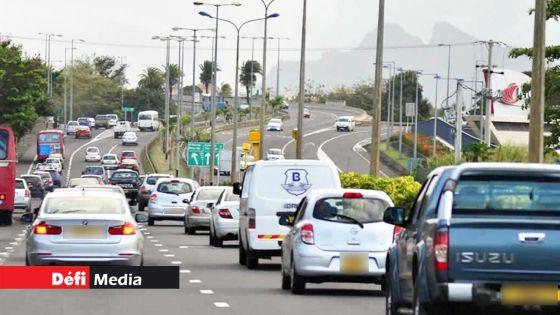 Renouvellement des Motor Vehicle Licenses : la NTLA prolonge le délai jusqu'au 31 août 2021