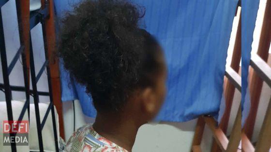 Allégations d'attouchements sexuels : un «pasteur» arrêté