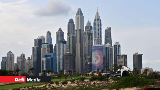 Free Trade Agreement Maurice/Émirats arabes unis : des discussions seront entamées