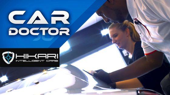 [Épisode 1] Car Doctor : Chez Hikari Mauritius, la passion du detailing automobile devient un art
